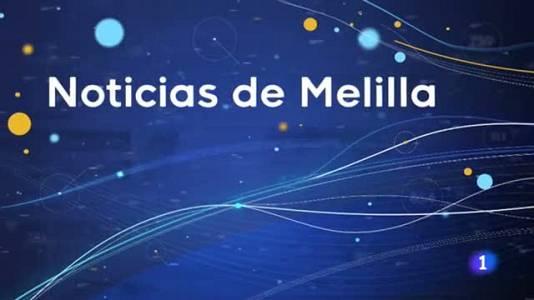 La Noticia de Melilla - 26/03/2021