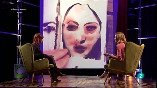 Paula Bonet, Leon Coeur i Porto Bello