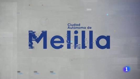 La noticia de Melilla 30/03/2021