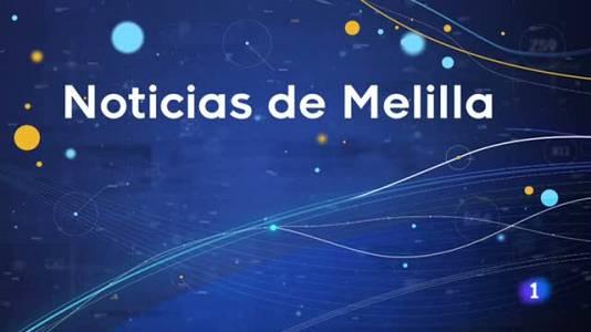La noticia de Melilla - 06/04/21