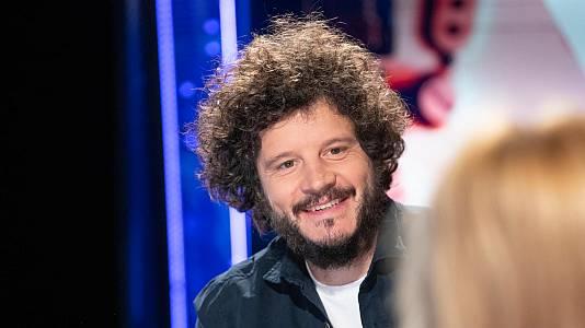 Xosé Antonio Touriñán