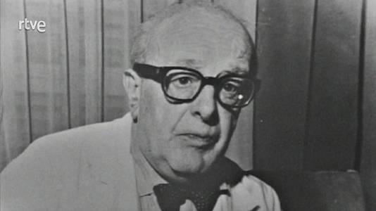 Carlos Jiménez Díaz