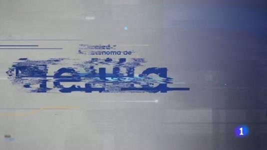 La noticia de Melilla 14/04/2021