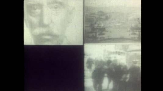 La dictadura de Primo de Rivera i Catalunya (1923-1930)