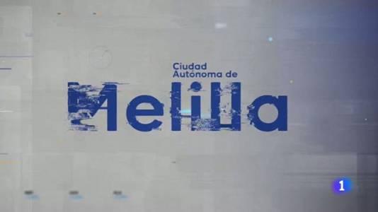 La noticia de Melilla - 20/04/21
