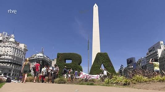 El Gran Buenos Aires