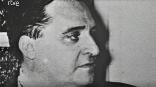 Agustín de Foxá