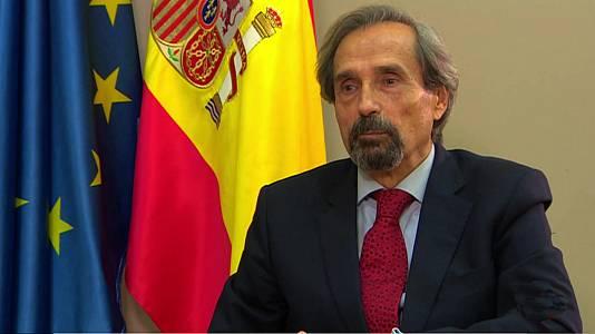 Pedro Bofill