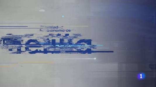 La noticia de Melilla - 29/04/21