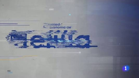 La noticia de Melilla 30.04.2021