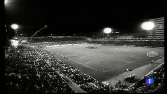 Polideportivo Canario - 01/05/2021