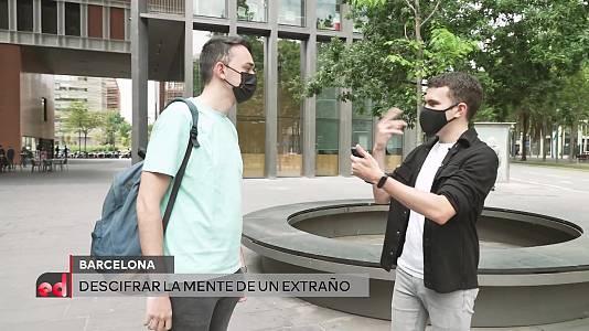 España Directo - 13/05/21