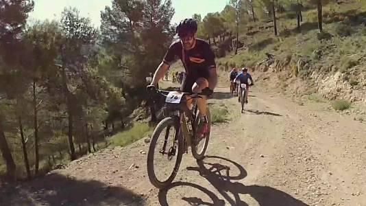 Aragón Bike Race 2021