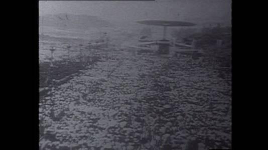 Els Fets del maig del 1937