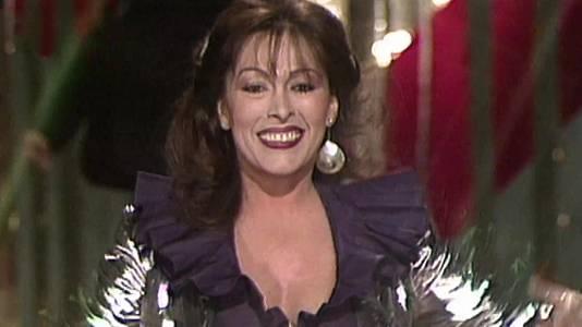 Yo sobreviví a Eurovisión