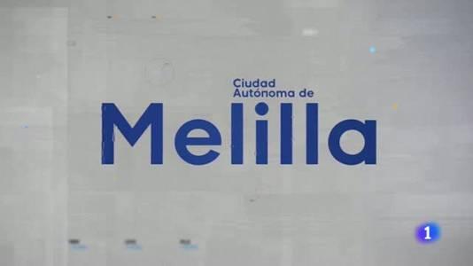 La noticia de Melilla - 26/05/21