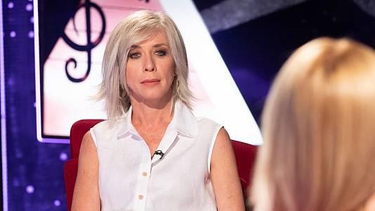 """Eva Isanta: """"La fama es la consecuencia, nunca el objetivo"""""""