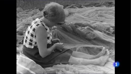 Telenorte repasa sus 50 años en emisión