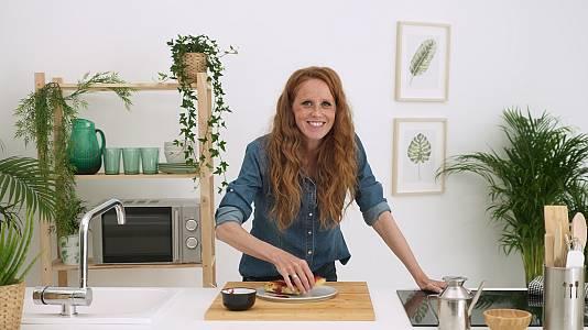 Microondas, el gran aliado para cocinar fácil y saludable