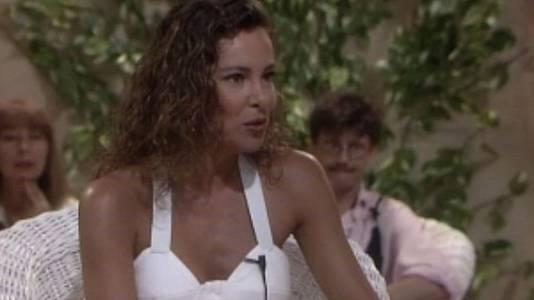 Un verano tal cual - 1/8/1988