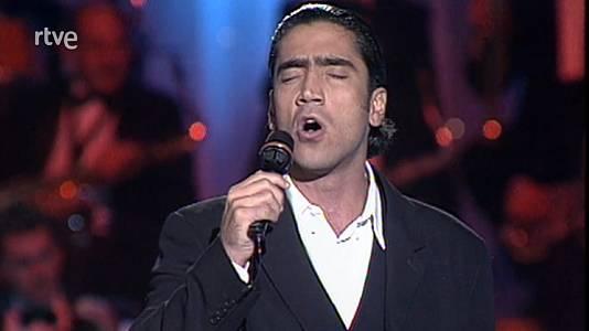 Risas y estrellas - 14/02/1998