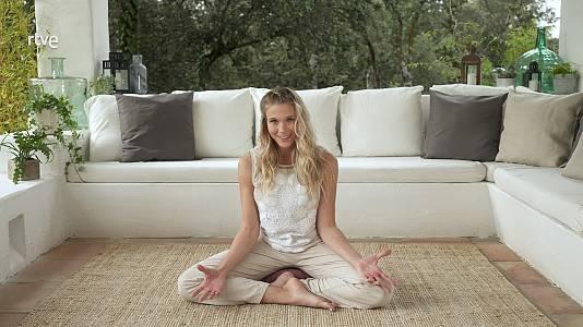 Mindful Eating: el yoga de la comida