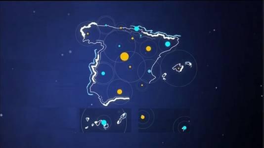Noticias de Extremadura - 11/06/2021
