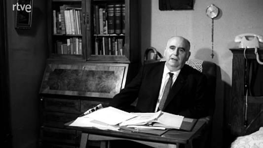 Carlos Buhígas