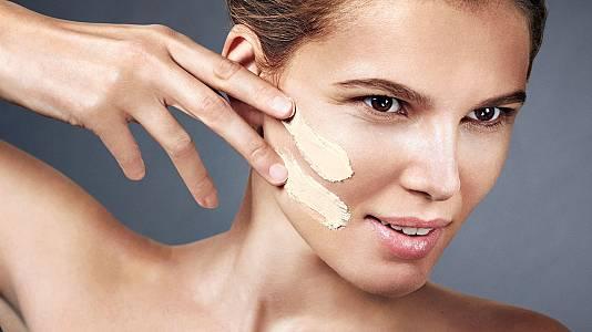La firma de cosmética preferida en Hollywood es española