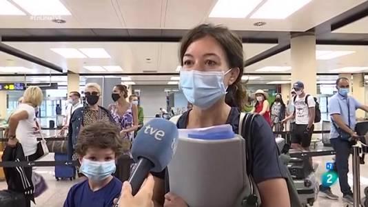 Els viatges després de la pandèmia