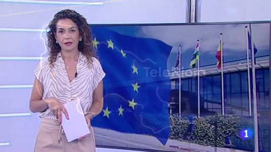 Informativo Telerioja - 16/06/21
