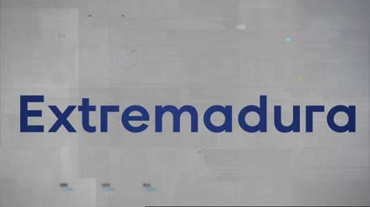 Noticias de Extremadura - 17/06/2021