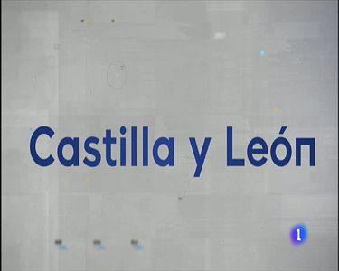 Noticias Castilla y León - 23/06/21