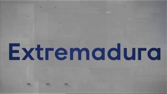 Noticias de Extremadura - 23/06/2021