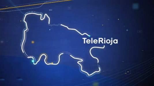 Informativo Telerioja - 28/06/21