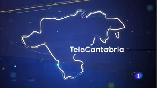 Telecantabria 2 - 28/06/21
