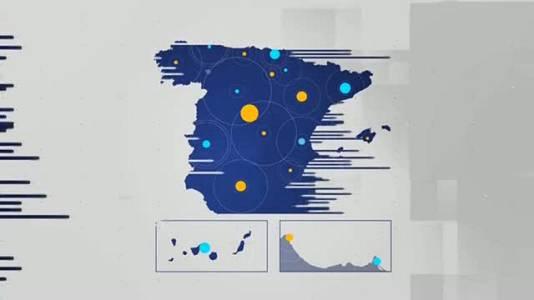 Noticias de Castilla-La Mancha 2 - 28/06/21