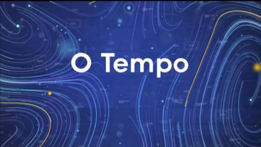 El tiempo en Galicia 29-06-2021