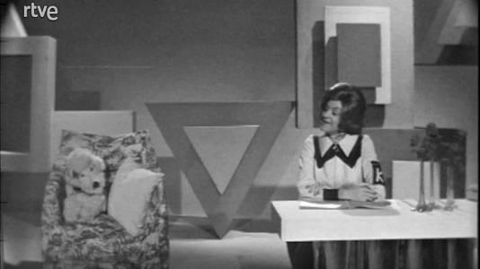 Cita con Marilin (1973)