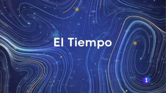 El Tiempo en Cantabria - 30/06/21