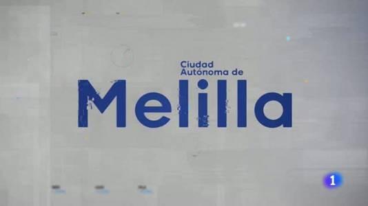 La noticia de Melilla 30/06/2021