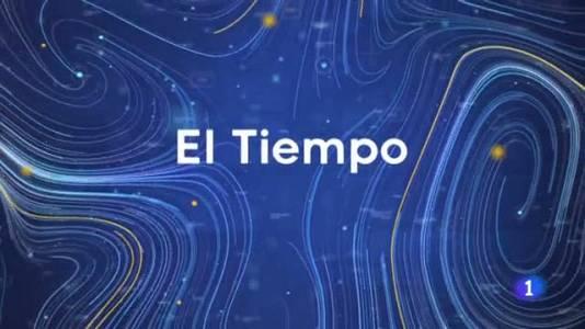 El tiempo en Andalucía - 30/06/2021