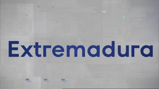 Noticias de Extremadura - 01/07/2021