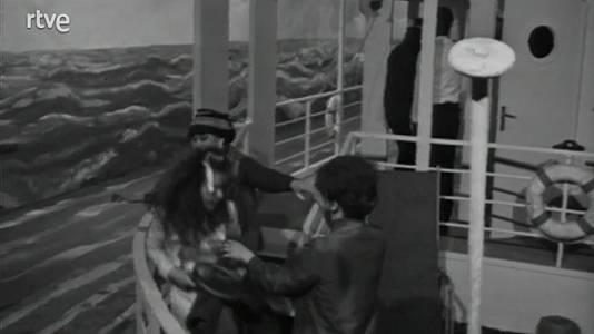 El Vaixell de Mallorca