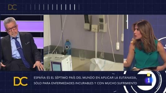 El Debate de La 1 Canarias - 01/07/2021