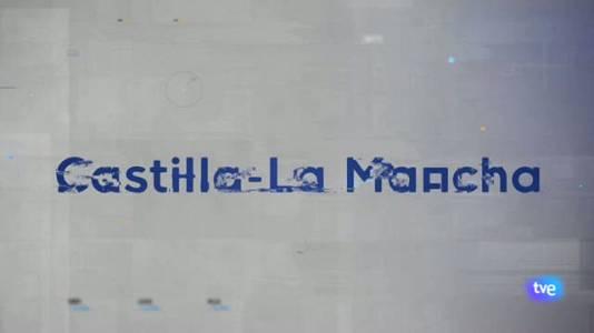 Noticias de Castilla-La Mancha - 02/07/2021