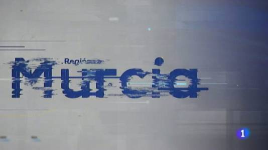Noticias Murcia 2 - 02/07/2021