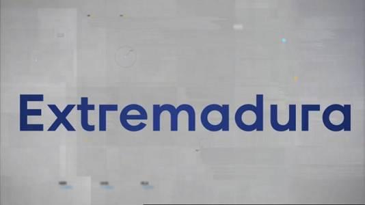 Noticias de Extremadura - 05/07/2021