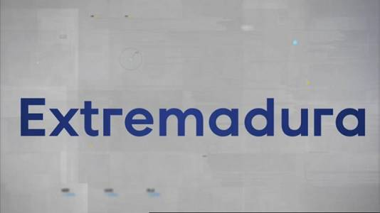 Noticias de Extremadura 2 - 05/07/2021