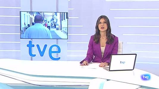 Noticias de Castilla-La Mancha - 06/07/2021